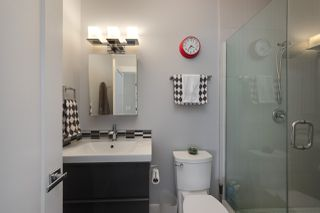 Photo 18: 84 VALLEYVIEW Crescent in Edmonton: Zone 10 House for sale : MLS®# E4200040