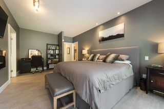 Photo 14: 84 VALLEYVIEW Crescent in Edmonton: Zone 10 House for sale : MLS®# E4200040