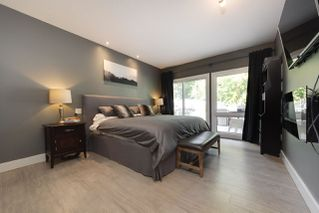 Photo 13: 84 VALLEYVIEW Crescent in Edmonton: Zone 10 House for sale : MLS®# E4200040