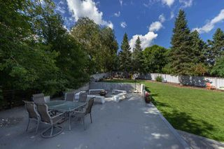 Photo 29: 84 VALLEYVIEW Crescent in Edmonton: Zone 10 House for sale : MLS®# E4200040