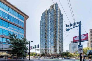 Photo 21: 3210 928 BEATTY STREET in Vancouver: Yaletown Condo for sale (Vancouver West)  : MLS®# R2463696