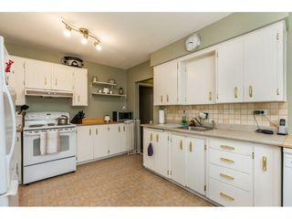 Photo 8: 10366 124A Street in Surrey: Cedar Hills House for sale (North Surrey)  : MLS®# R2468829