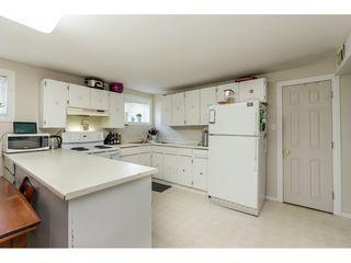 Photo 16: 10366 124A Street in Surrey: Cedar Hills House for sale (North Surrey)  : MLS®# R2468829