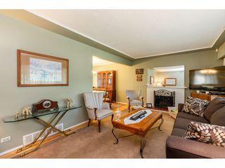 Photo 3: 10366 124A Street in Surrey: Cedar Hills House for sale (North Surrey)  : MLS®# R2468829