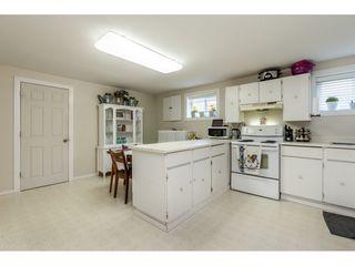Photo 18: 10366 124A Street in Surrey: Cedar Hills House for sale (North Surrey)  : MLS®# R2468829