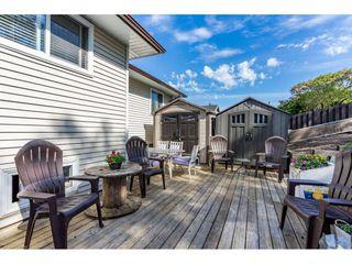 Photo 28: 10366 124A Street in Surrey: Cedar Hills House for sale (North Surrey)  : MLS®# R2468829