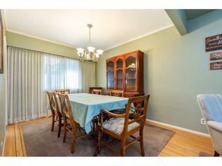 Photo 5: 10366 124A Street in Surrey: Cedar Hills House for sale (North Surrey)  : MLS®# R2468829