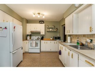 Photo 9: 10366 124A Street in Surrey: Cedar Hills House for sale (North Surrey)  : MLS®# R2468829
