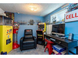 Photo 23: 10366 124A Street in Surrey: Cedar Hills House for sale (North Surrey)  : MLS®# R2468829