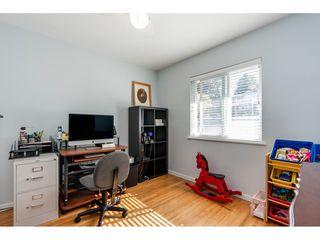Photo 12: 10366 124A Street in Surrey: Cedar Hills House for sale (North Surrey)  : MLS®# R2468829