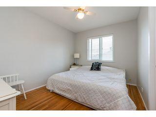 Photo 13: 10366 124A Street in Surrey: Cedar Hills House for sale (North Surrey)  : MLS®# R2468829