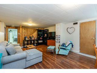 Photo 21: 10366 124A Street in Surrey: Cedar Hills House for sale (North Surrey)  : MLS®# R2468829