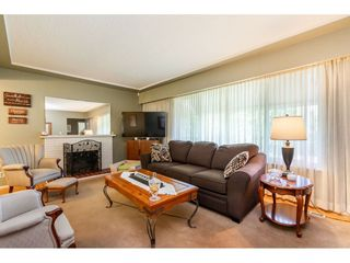 Photo 2: 10366 124A Street in Surrey: Cedar Hills House for sale (North Surrey)  : MLS®# R2468829