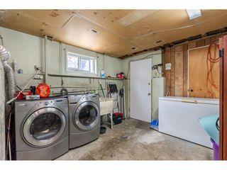 Photo 25: 10366 124A Street in Surrey: Cedar Hills House for sale (North Surrey)  : MLS®# R2468829