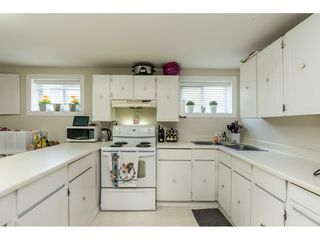 Photo 17: 10366 124A Street in Surrey: Cedar Hills House for sale (North Surrey)  : MLS®# R2468829