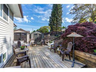 Photo 27: 10366 124A Street in Surrey: Cedar Hills House for sale (North Surrey)  : MLS®# R2468829
