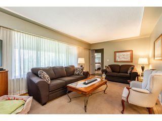 Photo 4: 10366 124A Street in Surrey: Cedar Hills House for sale (North Surrey)  : MLS®# R2468829