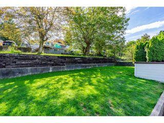 Photo 30: 10366 124A Street in Surrey: Cedar Hills House for sale (North Surrey)  : MLS®# R2468829