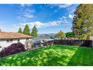 Photo 32: 10366 124A Street in Surrey: Cedar Hills House for sale (North Surrey)  : MLS®# R2468829