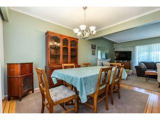 Photo 6: 10366 124A Street in Surrey: Cedar Hills House for sale (North Surrey)  : MLS®# R2468829