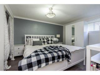 Photo 22: 10366 124A Street in Surrey: Cedar Hills House for sale (North Surrey)  : MLS®# R2468829