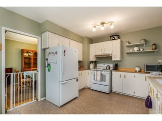 Photo 7: 10366 124A Street in Surrey: Cedar Hills House for sale (North Surrey)  : MLS®# R2468829