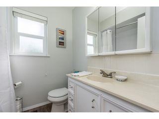 Photo 14: 10366 124A Street in Surrey: Cedar Hills House for sale (North Surrey)  : MLS®# R2468829