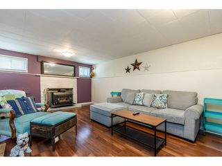 Photo 20: 10366 124A Street in Surrey: Cedar Hills House for sale (North Surrey)  : MLS®# R2468829