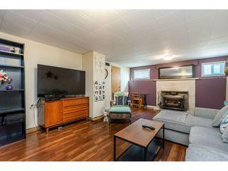 Photo 19: 10366 124A Street in Surrey: Cedar Hills House for sale (North Surrey)  : MLS®# R2468829