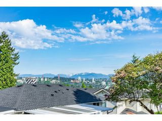 Photo 33: 10366 124A Street in Surrey: Cedar Hills House for sale (North Surrey)  : MLS®# R2468829