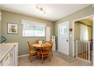 Photo 10: 10366 124A Street in Surrey: Cedar Hills House for sale (North Surrey)  : MLS®# R2468829