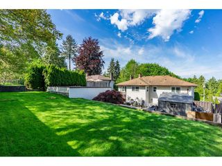 Photo 31: 10366 124A Street in Surrey: Cedar Hills House for sale (North Surrey)  : MLS®# R2468829