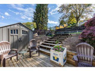 Photo 29: 10366 124A Street in Surrey: Cedar Hills House for sale (North Surrey)  : MLS®# R2468829
