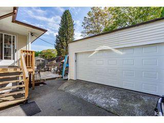 Photo 26: 10366 124A Street in Surrey: Cedar Hills House for sale (North Surrey)  : MLS®# R2468829