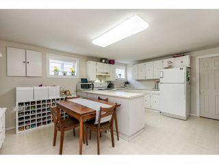 Photo 15: 10366 124A Street in Surrey: Cedar Hills House for sale (North Surrey)  : MLS®# R2468829