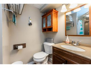 Photo 24: 10366 124A Street in Surrey: Cedar Hills House for sale (North Surrey)  : MLS®# R2468829