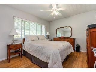 Photo 11: 10366 124A Street in Surrey: Cedar Hills House for sale (North Surrey)  : MLS®# R2468829