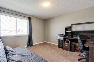 Photo 18: 179 ELGIN MEADOWS Garden SE in Calgary: McKenzie Towne Semi Detached for sale : MLS®# C4305343