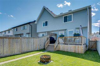Photo 26: 179 ELGIN MEADOWS Garden SE in Calgary: McKenzie Towne Semi Detached for sale : MLS®# C4305343