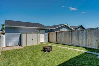 Photo 25: 179 ELGIN MEADOWS Garden SE in Calgary: McKenzie Towne Semi Detached for sale : MLS®# C4305343