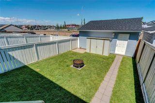 Photo 23: 179 ELGIN MEADOWS Garden SE in Calgary: McKenzie Towne Semi Detached for sale : MLS®# C4305343