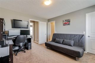 Photo 19: 179 ELGIN MEADOWS Garden SE in Calgary: McKenzie Towne Semi Detached for sale : MLS®# C4305343