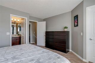 Photo 16: 179 ELGIN MEADOWS Garden SE in Calgary: McKenzie Towne Semi Detached for sale : MLS®# C4305343