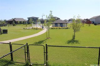 Photo 28: 2403 Morsky Drive in Estevan: Dominion Heights EV Residential for sale : MLS®# SK818033