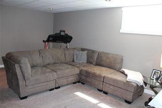 Photo 26: 2403 Morsky Drive in Estevan: Dominion Heights EV Residential for sale : MLS®# SK818033