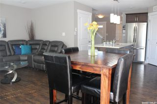 Photo 13: 2403 Morsky Drive in Estevan: Dominion Heights EV Residential for sale : MLS®# SK818033