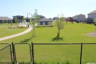 Photo 28: 2403 Morsky Drive in Estevan: Dominion Heights EV Residential for sale : MLS®# SK818033
