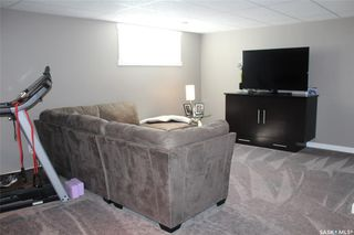 Photo 23: 2403 Morsky Drive in Estevan: Dominion Heights EV Residential for sale : MLS®# SK818033
