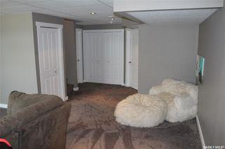 Photo 24: 2403 Morsky Drive in Estevan: Dominion Heights EV Residential for sale : MLS®# SK818033