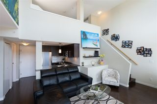 "Photo 13: PH10 1288 CHESTERFIELD Avenue in North Vancouver: Central Lonsdale Condo for sale in ""Alina"" : MLS®# R2479203"